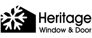 Heritage-Logo-1