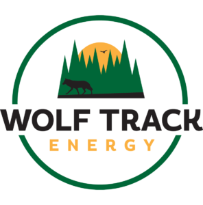 cropped-WolfTracksEnergy_Logo-1