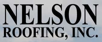 Nelson Roofing, Inc